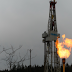 EZ Blockchain to incentivize renewable energy and reduce natural gas flaring