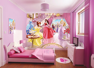 ديكورات غرف نوم , ديكورات غرف نوم جديدة , اشكال غرف نوم عرسان , غرف نوم