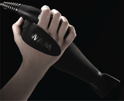 Wam by Windle & Moodie introduces the Ultimate Ionic Hairdryer