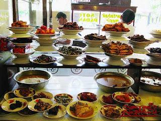 Makanan Enak, Makanan Enak Dan Murah, Makanan Enak Murah