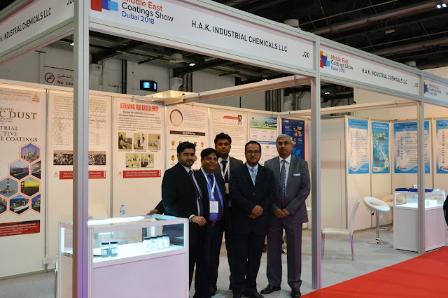 The Kanoo Group Blog: March 2018