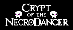Download Crypt of the NecroDancer Full Version