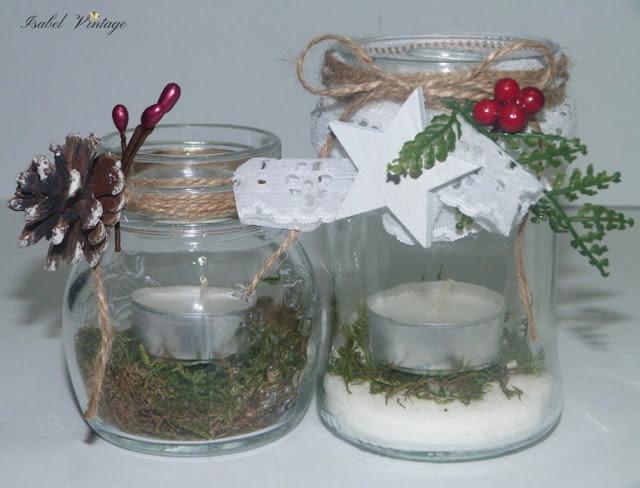 frascos-velas-navidad