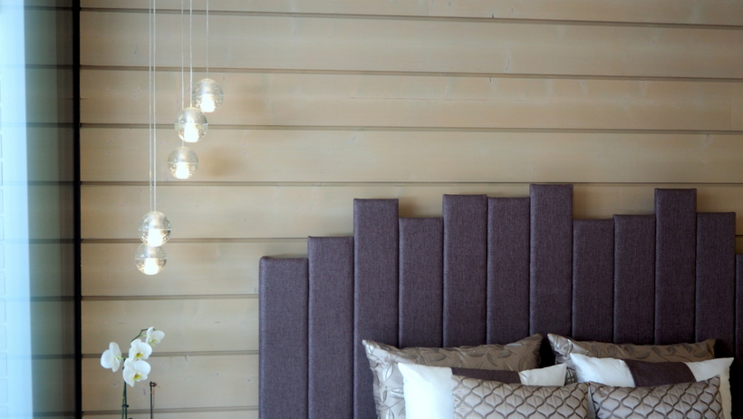 Asuntomessut 2016, Olympus OM-D E-M10, makuuhuoneet