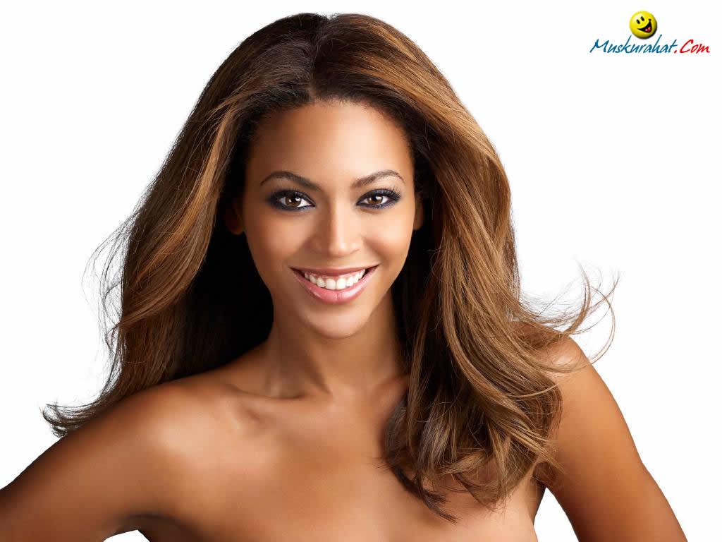 Black woman beautiful Most