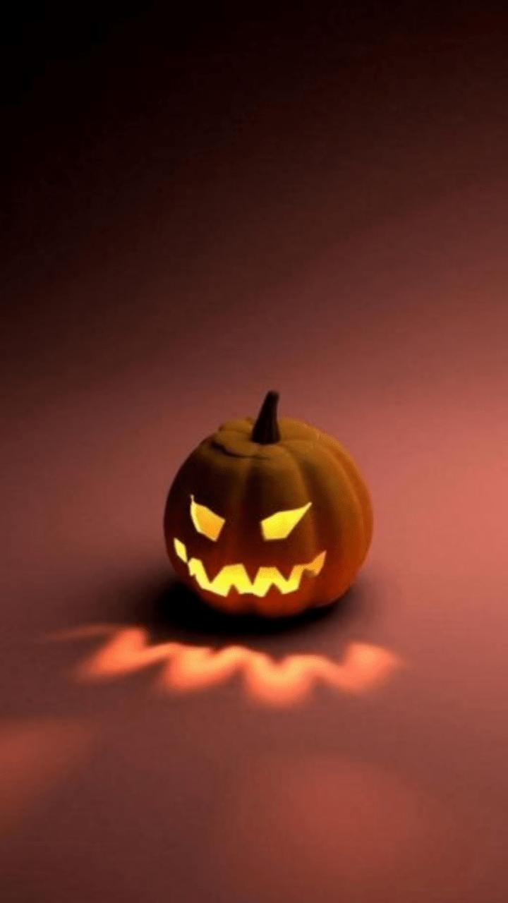halloween wallpaper for android free download