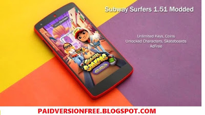 Subway-Surfers-Mod-apk-v1.51.1-for-free