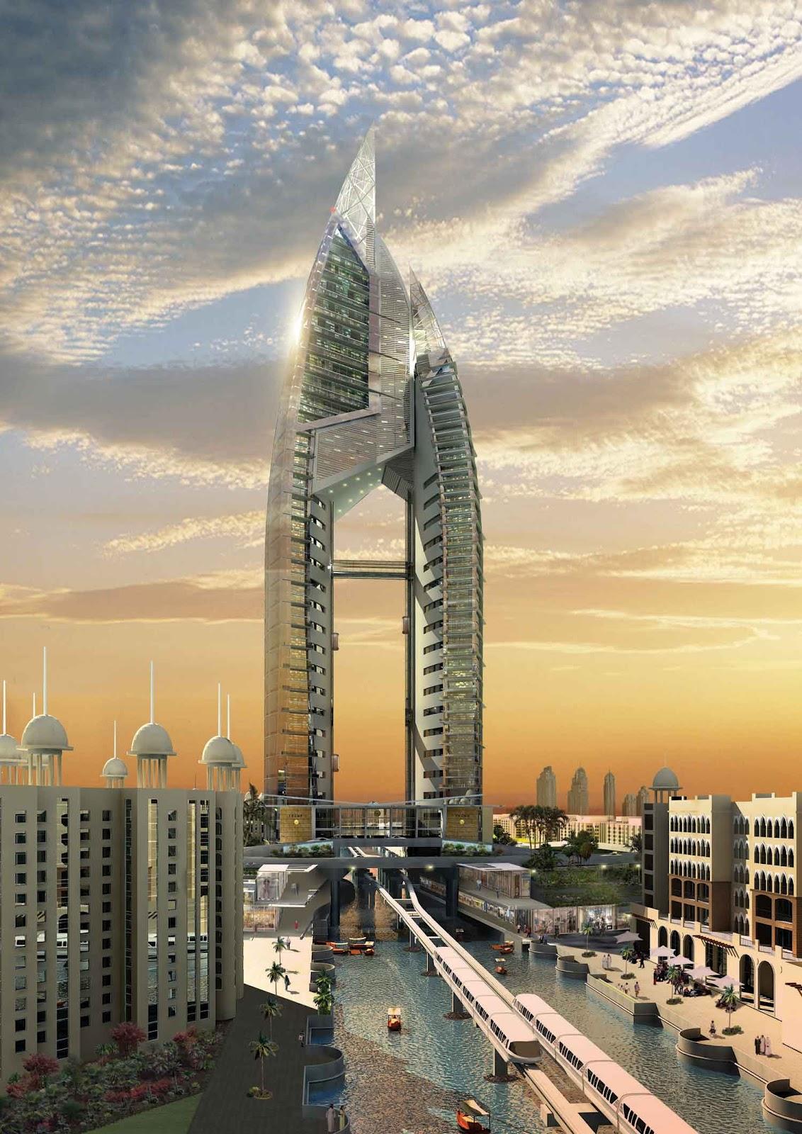 Algedra Interior Design Dubai United Arab Emirates