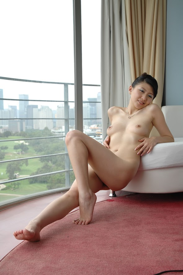Chinese Nude_Art_Photos_-_098_-_LouLou_Vol_1 re