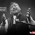 Aaradhanai Adhiga Sthothiram - ஆராதனை அதிக ஸ்தோத்திரம் :- Joel N Bob