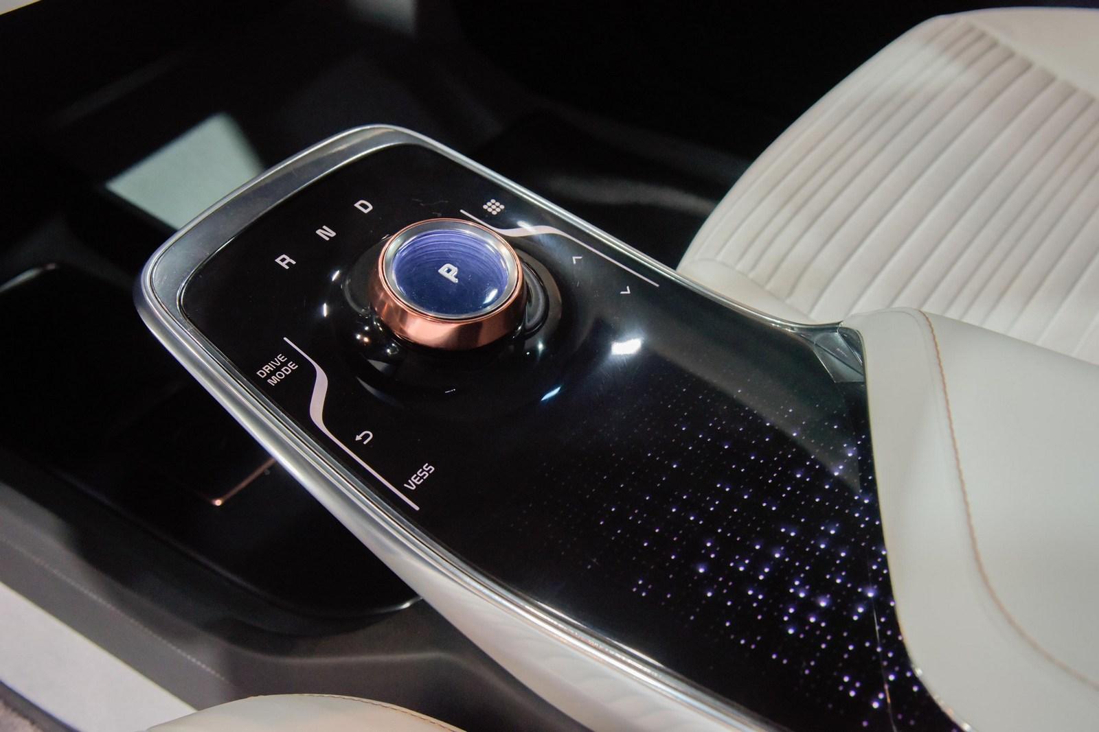 [Imagen: Kia-Niro-EV-Concept-6.jpg]