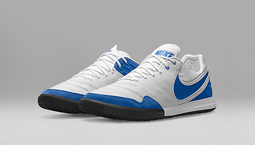 2016-New-Futsal-Shoes-Nike-FootballX-Heritage-Pack-4