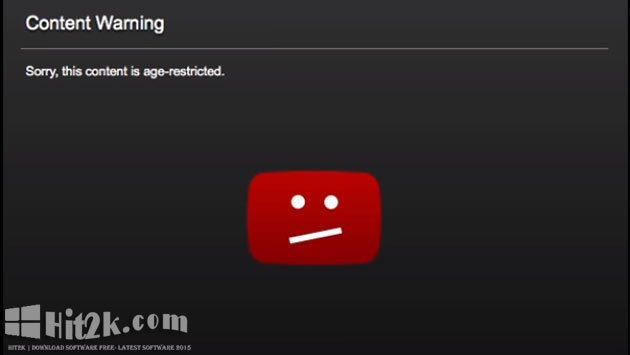 YouTube to Restrict Inappropriate Content Aimed at Children