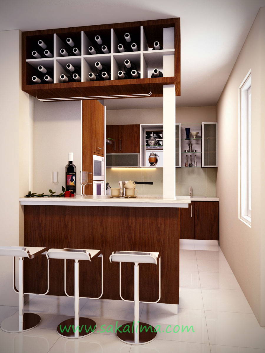 kitchen cabinets small welcome new post has been published on kalkunta 3241