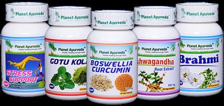 Herbal Remedies for Extensively Longitudinal Transverse Myelitis (Neuromyelitis Optics)