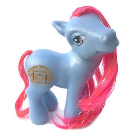 My Little Pony Frisco Exclusives MLP Fair G3 Pony
