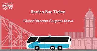 Redbus(Ibibo Group) Job Opening for Freshers(Any Graduates)