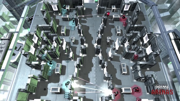frozen-synapse-prime-pc-screenshot-www.ovagames.com-4