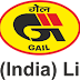 GAIL Recruitment 2017