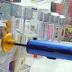 El infalible truco para ganar los premios de estas máquinas [VIDEO]