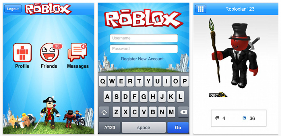 roblox generator free download