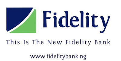 buy-airtime-from-fidelity-bank