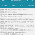 Config Http Injector Indosat Opok 1 Bulan Update  23 Oktob2017