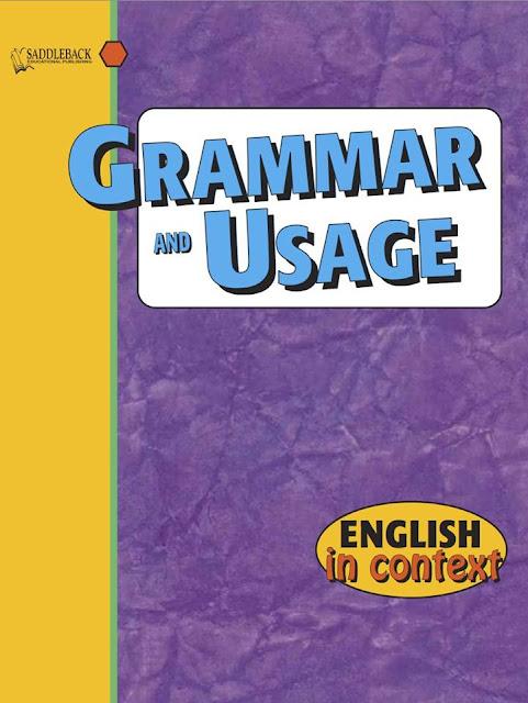 Learn english, youtube , google, bbc, arabic