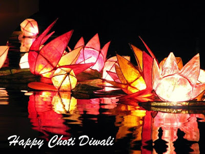 Images-For-Chhoti-Diwali-2018