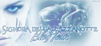 http://ilsalottodelgattolibraio.blogspot.it/2016/03/blog-tour-signora-della-mezzanotte-di.html