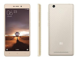 hp xiaomi redmi quad core murah