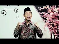 """[Video] Santri ini Meluruskan Fatwa Khalid Basalamah """"Orang Tua Nabi Masuk Neraka"""""""