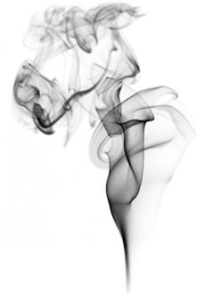 new smoke png effect for editing smoke effect editing tool