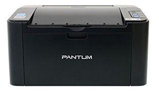 Pantum P2200W Drivers Download, Review And Price