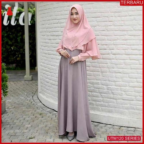 UTM120H90 Baju Hot Muslim Deals Dewasa Swing UTM120H90 078   Terbaru BMGShop