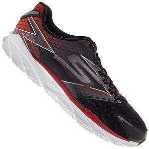 0356268052a Não tive problemas maiores e gostei da leveza do calçado –estou acostumado  a tênis mais pesados e um pouco menos flexíveis.