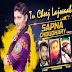 Tu Chiz Lajawaab (Remix) - DJ ABK & DJ Sachin & DJ BhuvnesH Hunk