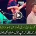 Sonu Nigam Singing Tajdar e Haram in Superb Voice