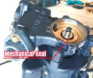 cara+membuka+seal+pompa+air+shimizu