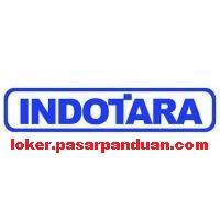 lowongan kerja Palembang terbaru PT. Tirta Palembang Indotara mei 2019 (12 posisi)