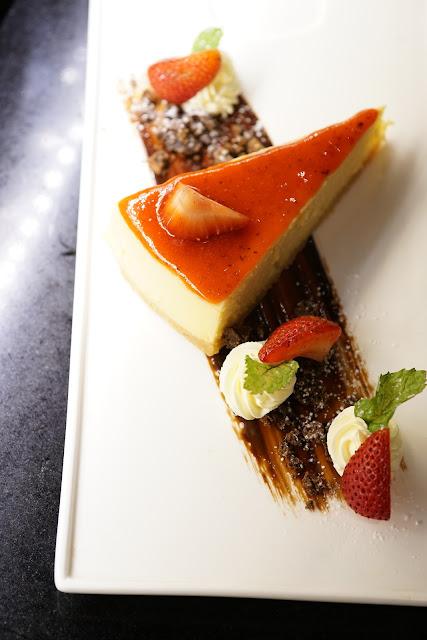 marys cheesecake