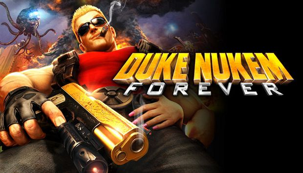 Duke-Nukem-Forever-Free-Download
