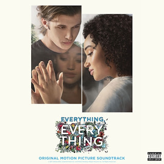 everything everything soundtracks