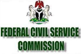 Akwa Ibom State Civil Service Commission Massive Recruitment