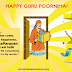 GuruPoornima Celebrations - Concluding Day 7