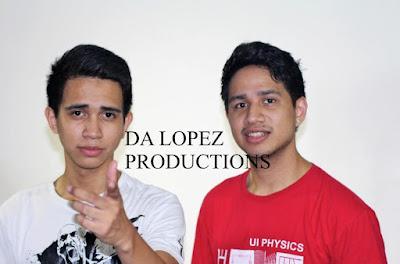 Gambar The Da lopez Brothers