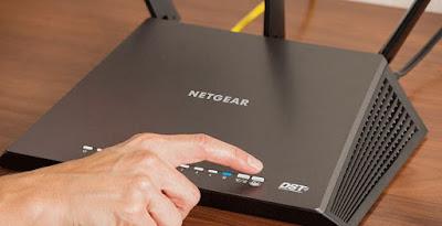 نت جير تطلق تحديثات لغلق ثغرة تسهل اختراق آلاف من أجهزة الراوتر خاصتها