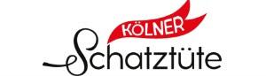 https://schatztuete.de/shop/brettspiel-koeln-koelsche-zigg/