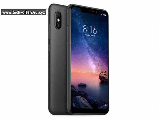 India ka sabse best mobile konsa hai | latest smartphones in India 2019