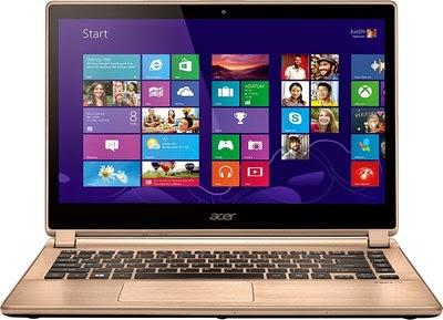 Acer Aspire V V5-472P